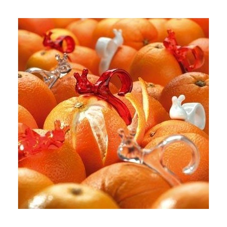 Eplucheur d'Orange (pelador)