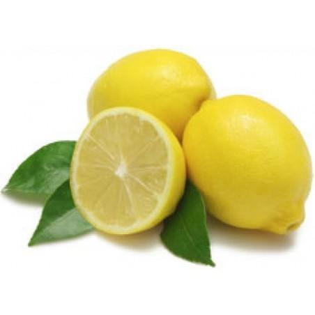 Geschenkbox: 7 kg Bio-Orangen, 3 kg Bio-Mandarinen und 3 Stück Zitronen (insgesamt gut 10 kg)