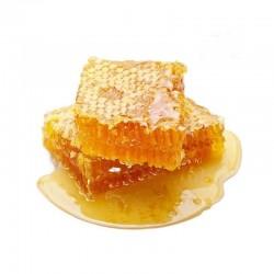 Panal de Miel de Abeja 150 - 200 g-