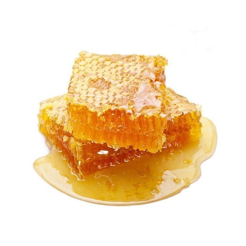 Panal de Miel de Abeja cera natural 150 - 200 g