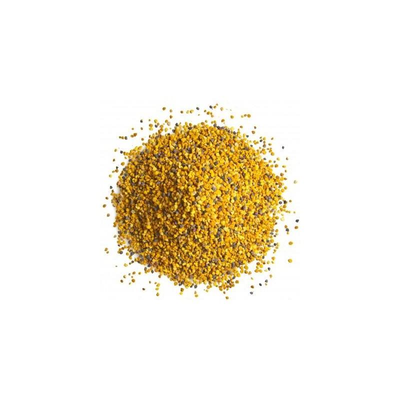 Bee pollen, 500 g