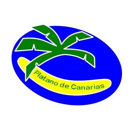 Bio-Plátanos de Canarias 5 kg