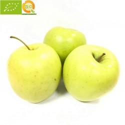 Manzanas Golden Ecológicas 5 kg