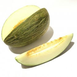 Melones Ecológicos 3-4 - 6-9 kg
