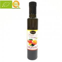 Vinagre de Manzana y Mango Ecológico 250 ml