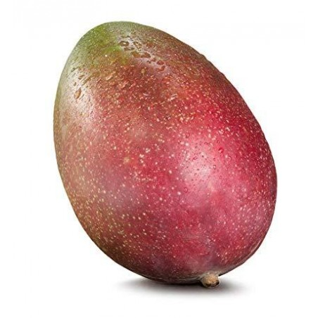Bio-Plátanos und Bio-Mangos (insgesamt 5 kg) (plátanos y mangos)