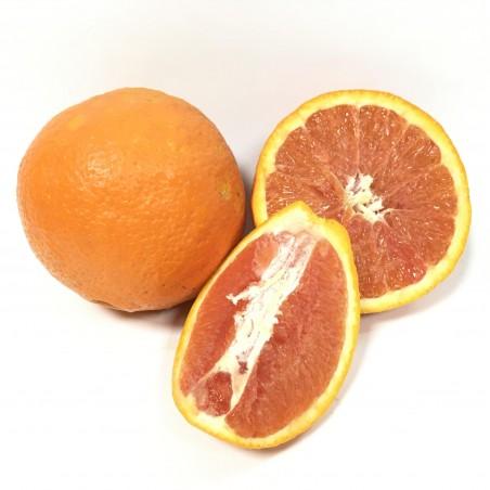 Orange Red (Face-Face) 5 Kg