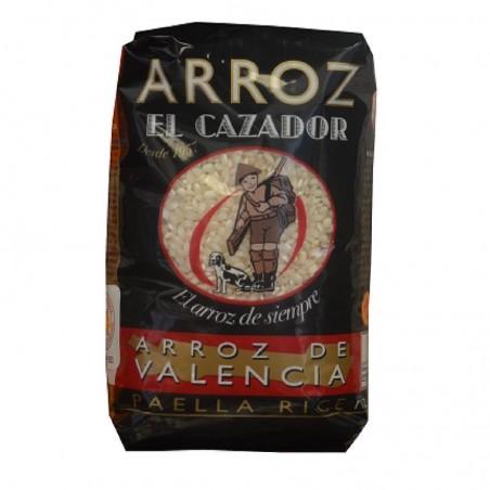 Arroz de Valencia 1 kg-