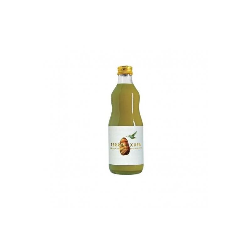"""Bio-Erdmandelmilch-Konzentrat """"Horchata"""" 0,5 l (ergibt 2,5 l)"""