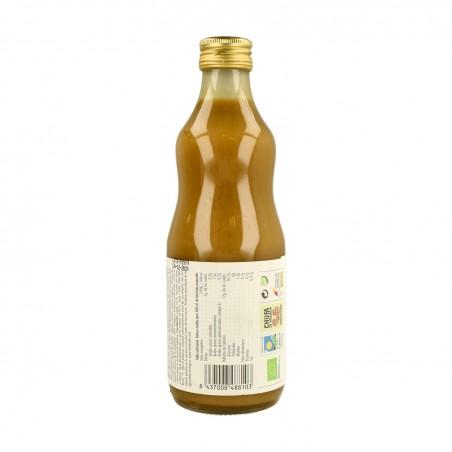 Horxata valencienne concentré écologique 500 ml
