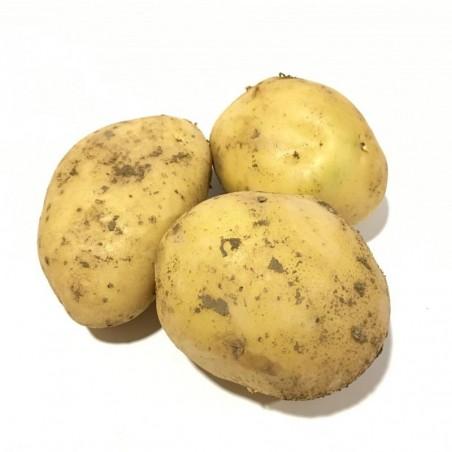 New Potatoes - 5 Kg