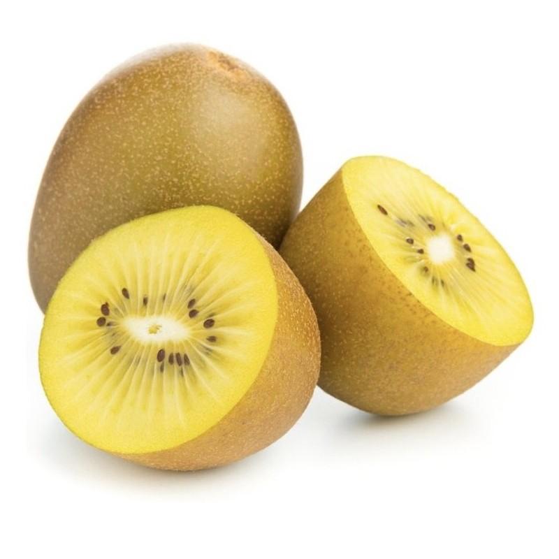 Gelbe Baby-Kiwis 1 kg