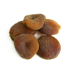 Dried apricot Organic 200g...