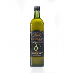 Organic Oil Olive Extra...
