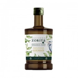 Bio-Olivenöl extra,...