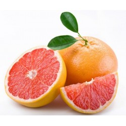 Bio-Grapefruits Star Ruby...