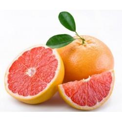 Organic Grapefruit Star...