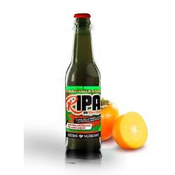 IPA Bière artisanale...