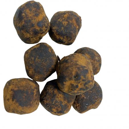 Organic Mediterranean Truffles 100 g