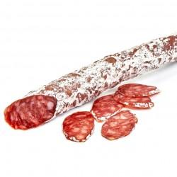 Fuet espetec-Salami 220-240 g