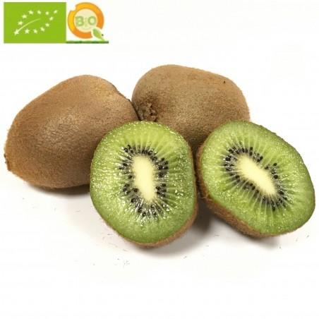 Kiwis Ecológicos 5 kg