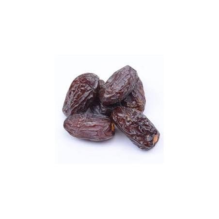 Bio-Datteln Medjool 200 g (dátil Medjool)
