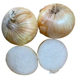 Gemüsezwiebeln 5 kg (cebollas)