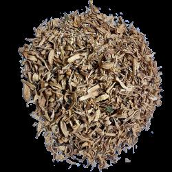 Flor de azahar Ecológica  35 g