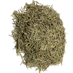 Whole rosemary leaf organic...