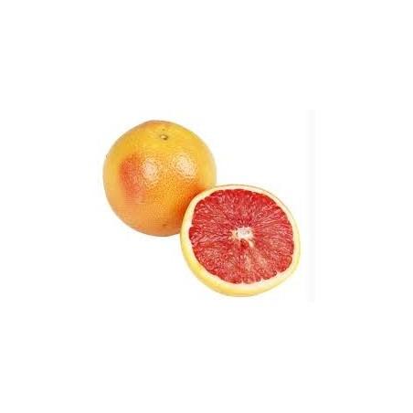 Pomelos Star Ruby 5 kg
