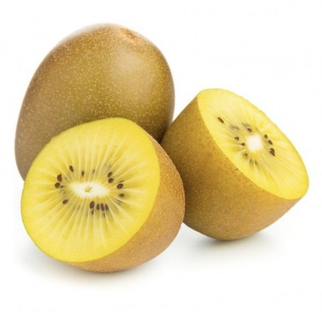 Kiwis amarillos 1 kg (en conversión a cultivo Ecológico)
