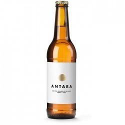 Bio-Craft Beer von Tigernut...
