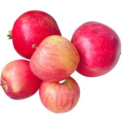 Bio-Granatäpfel, Bio-Äpfel,...