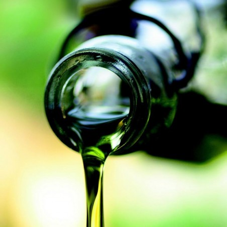 Aceite de Oliva Sierra de Utiel 1 L. Virgen Extra Selección