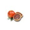 Blood organic oranges